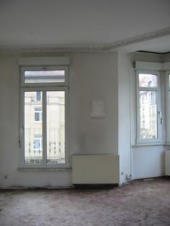 [Bild:Bebelheim: Wohnzimmer]