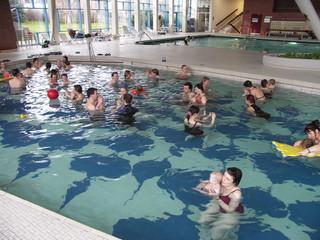 [Bild:Babyschwimmen 7]