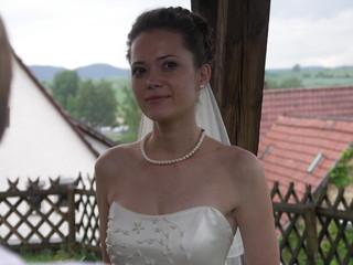 [Bild:Braut]