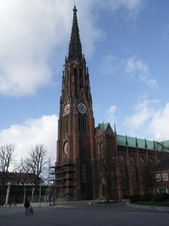 [Bild:Große Kirche]