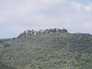 [Bild:Hügel bei Populonia]