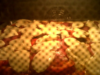 [Bild:Pizzawochenende Tag 2 http://f…]
