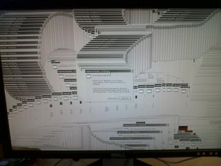 [Bild:Ach, Windows … #seufz http:/…]