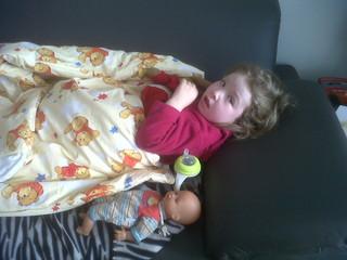 [Bild:Armes krankes Kind http://flic…]