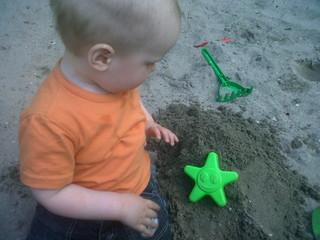 [Bild:Sohn mit grünem Reallife-Favs…]