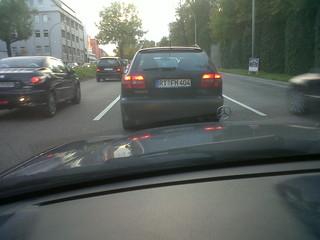 [Bild:Nerdauto? #RTFM #404 http://fl…]