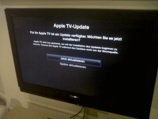 [Bild:Oh, hier auch? #iOS #Update #A…]