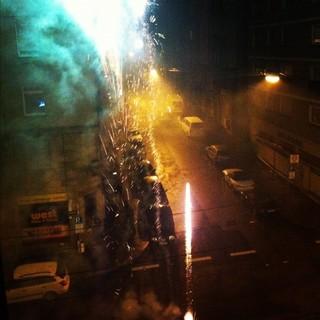 [Bild:Frohes Neues Jahr #2012 http:/…]