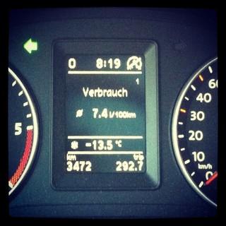 [Bild:Von meinem Dieselmotor soll ic…]