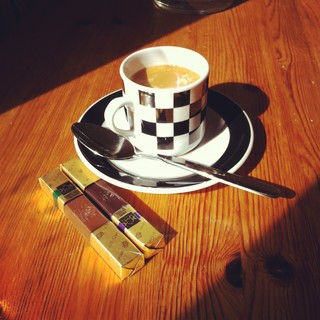 [Bild:Kaffeekaffeekaffee! http://t.c…]