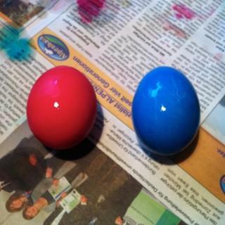 [Bild:rot und blau http://t.co/2OJXp…]