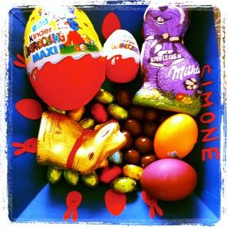 [Bild:Frohe Ostern Euch allen http:/…]