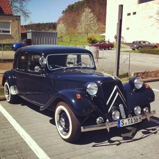 [Bild:Citroën Traction Avant http:/…]