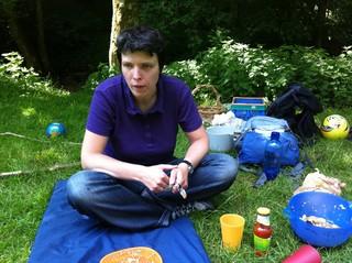 [Bild:Picknick]