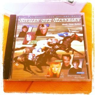[Bild:In dieser CD-Sammlung gibt es …]