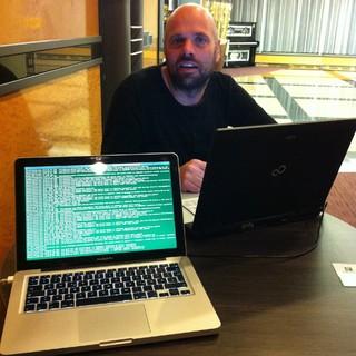 [Bild:Wir betreiben einen JBoss-Clus…]