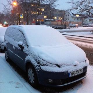 [Bild:Wer von Euch hat mein Auto ver…]