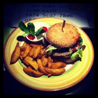 [Bild:Burger! #pl0gbar0711]