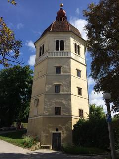 [Bild:Glockenturm]