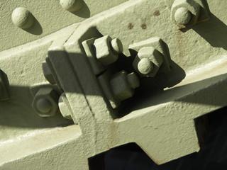 [Bild:Klappbrücke (Detail)]