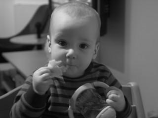[Bild:Mmmmh, Pfannkuchen]