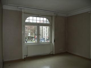 [Bild:5ZKB Arndtstraße: Fenster]