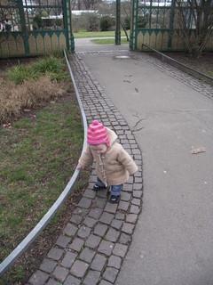 [Bild:Spaziergang]