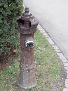 [Bild:Hydrant]