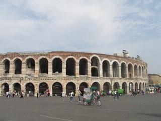 [Bild:Arena von Verona]