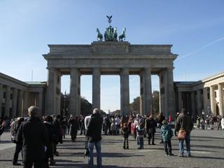 [Bild:In Berlin angekommen]