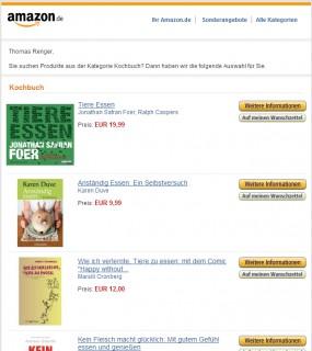 [Bild:Hey #Amazon, nichts gegen dies…]